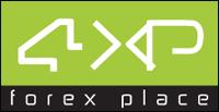 Форекс брокер 4XP (Forex Place)