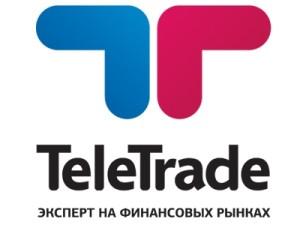 Отзывы о Форекс Брокере TeleTrade