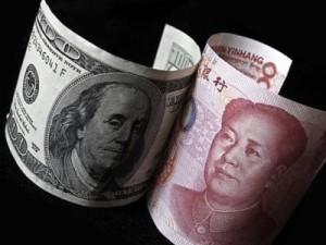 Прогноз Форекс на 2016 год: политика и валютные рынки