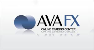 Лого AvaFX
