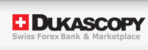 лого Dukascopy