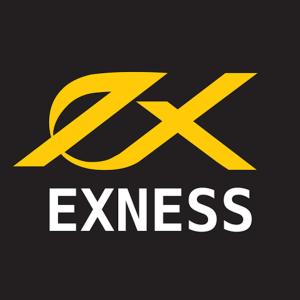 лого EXNESS
