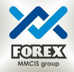 Отзывы Forex MMCIS
