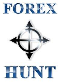 Отзывы ForexHunt