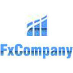 FxCompany лого