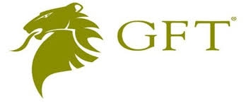 GFT лого