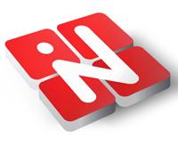 IncoNeon лого