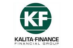 Калита-Финанс лого