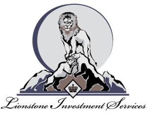 Lionstone Investment Services лого