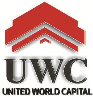 United World Capital лого