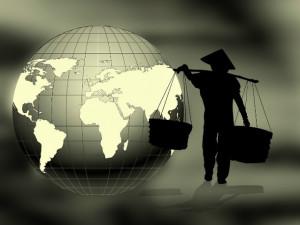 Китайская экономика: «Хорошая мина при плохой игре» или нет повода для волнений?