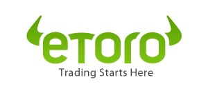 Отзывы eToro