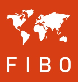 лого FIBO Group