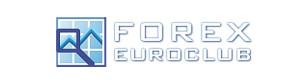 Forex EuroClub лого