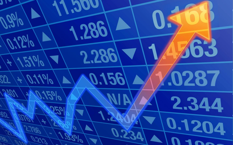 Форекс что говорят о рынке использование торговых сигналов