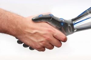 Преимущества автоматической торговли