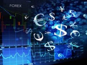Типы счетов на Форекс (Forex)