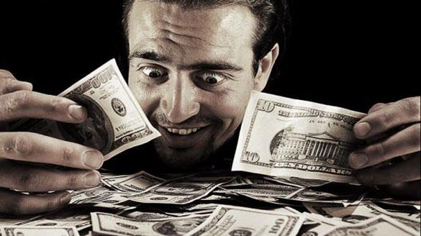 Что отличает успешных инвесторов от несостоявшихся?