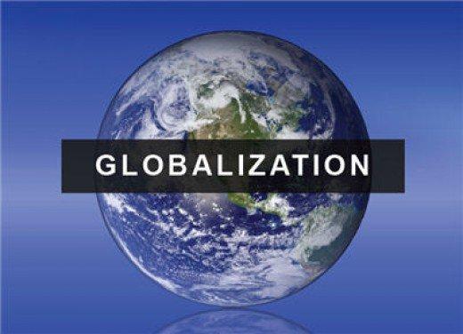 Глобализация и инновация