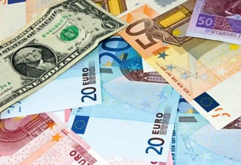 Законы о финансовых рынках