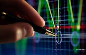 Бесплатное обучение торговле на рынке форекс