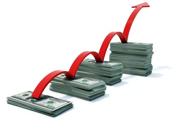 Инвестирование в финансовые инструменты