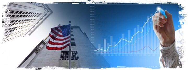 Лидеры американского Форекс-рынка