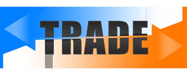 Трейдинг с индикатором MACD