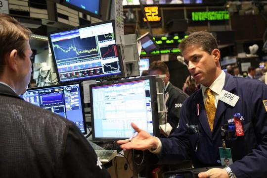 Инвестору — Правильный порядок действий!