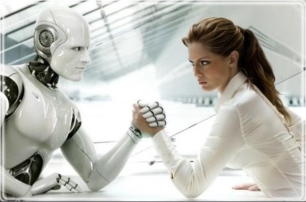 Можно ли на Forex зарабатывать автоматически?
