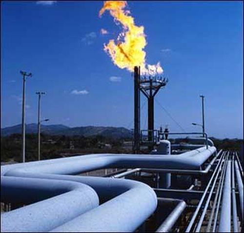 Украина нуждается в конкурентном нефтяном рынке