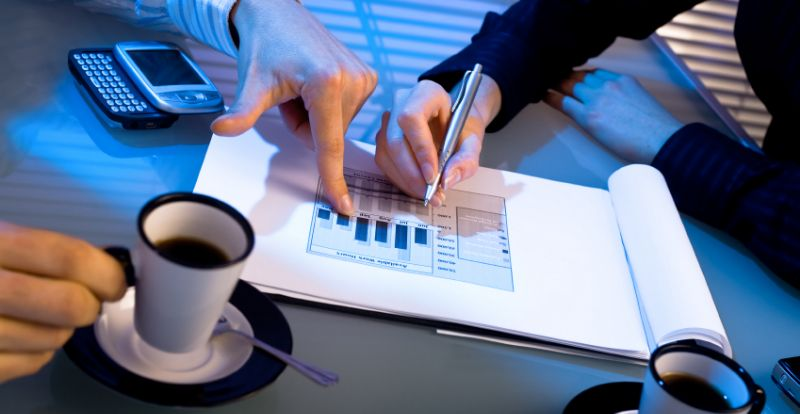 диверсификация инвестиций и памм-счета