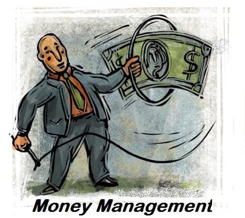 мани-менеджмент