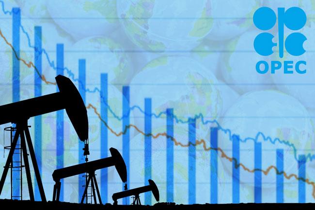 Повышательный тренд на рынке нефти