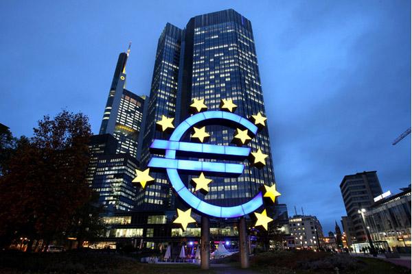 Крупнейшие банки на рынке Форекс и их влияние на курсы валют