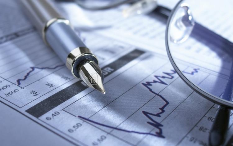 Автоматизированная торговля на финансовых рынках