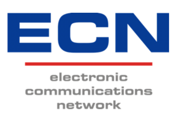 ECN (Electronic Communication Network)