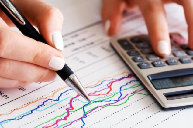 Инфляция - определение, хорошо или плохо, примеры
