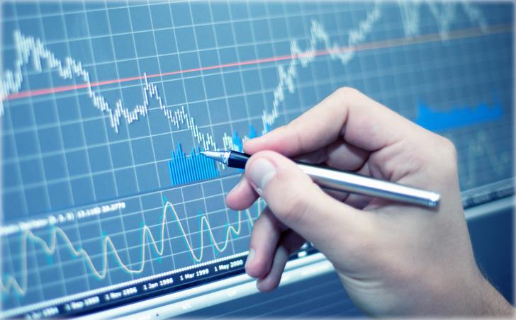 Грамотный выбор точки для входа на рынок