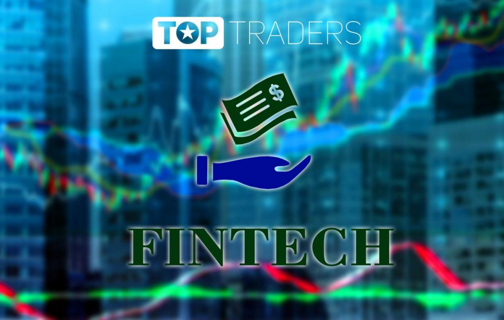 лучшие инвестиции Форекс с TopTraders
