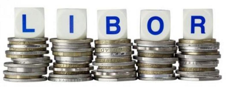Ставка Libor, и махинации банков с ней