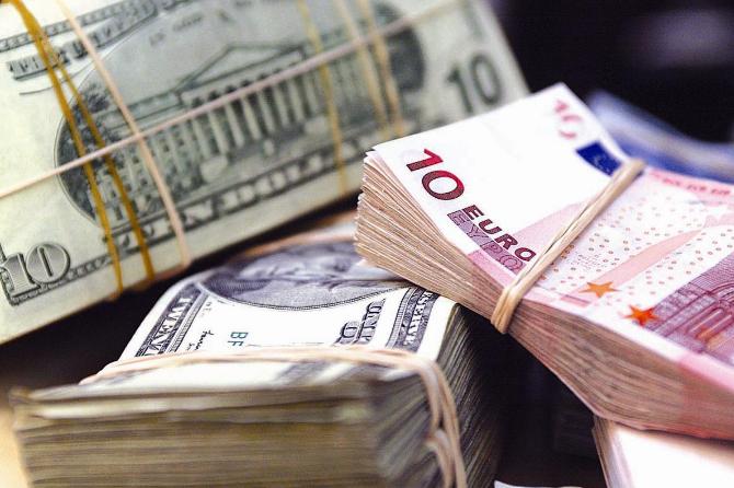 Картинки по запросу Валютная пара евро/доллар, особенности торговли