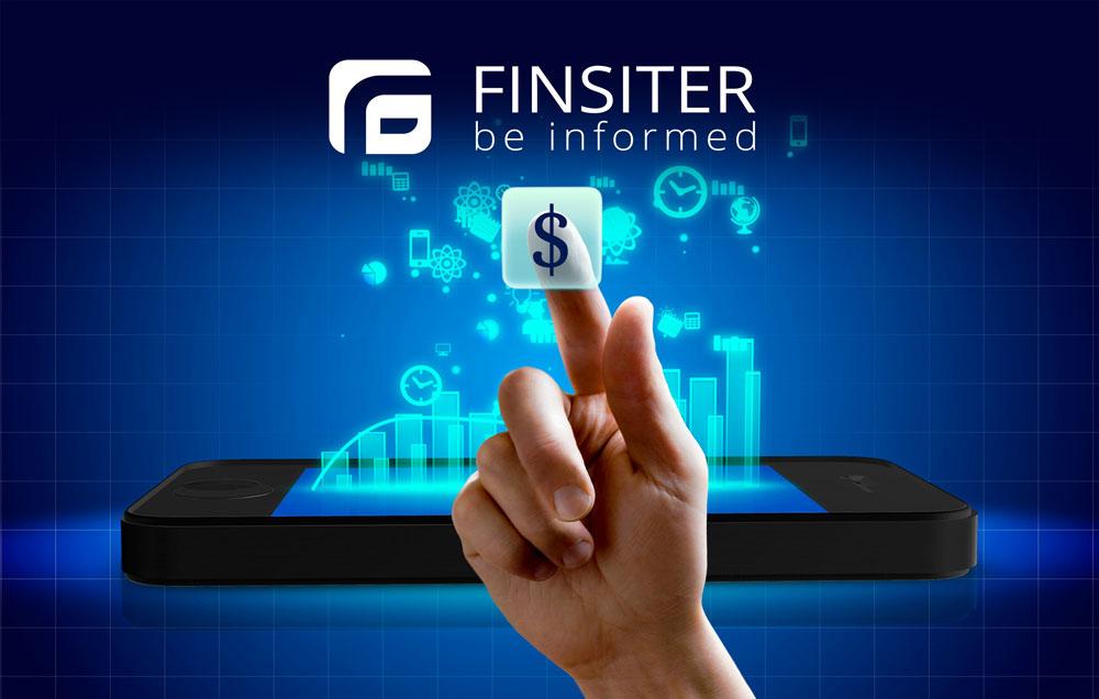 Finsiter – множество благодарных отзывов