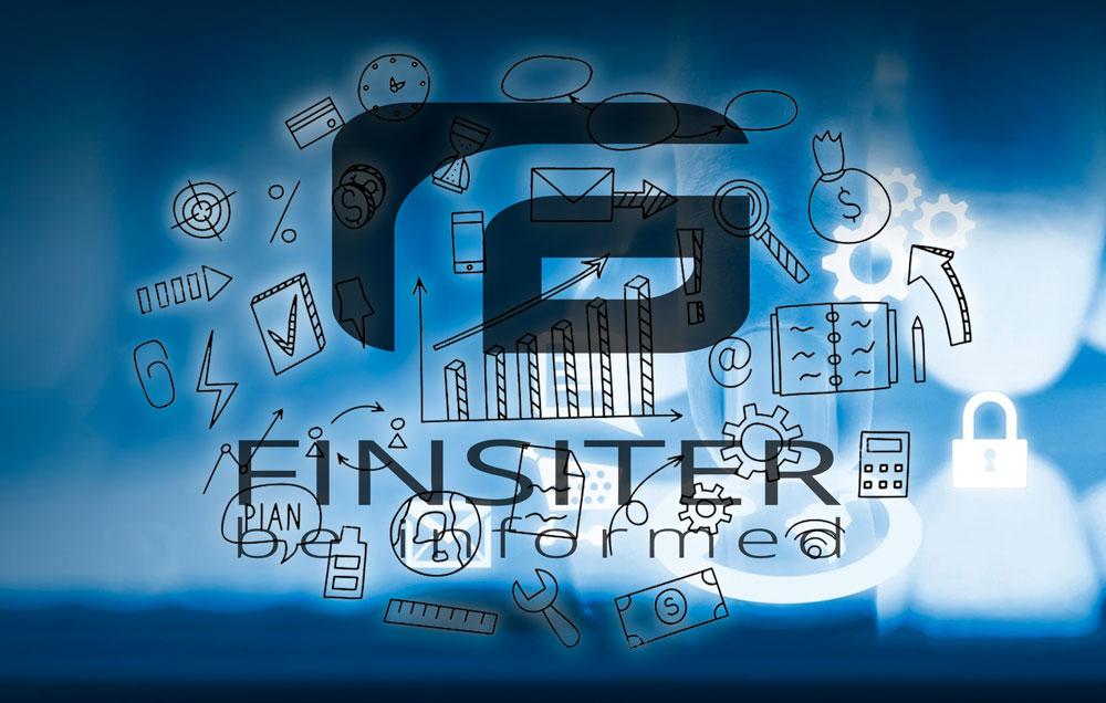 Finsiter – обучение на курсах даёт отличный старт для торговой деятельности
