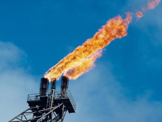 Инвестиции в газодобычу целесообразны до 2035 г