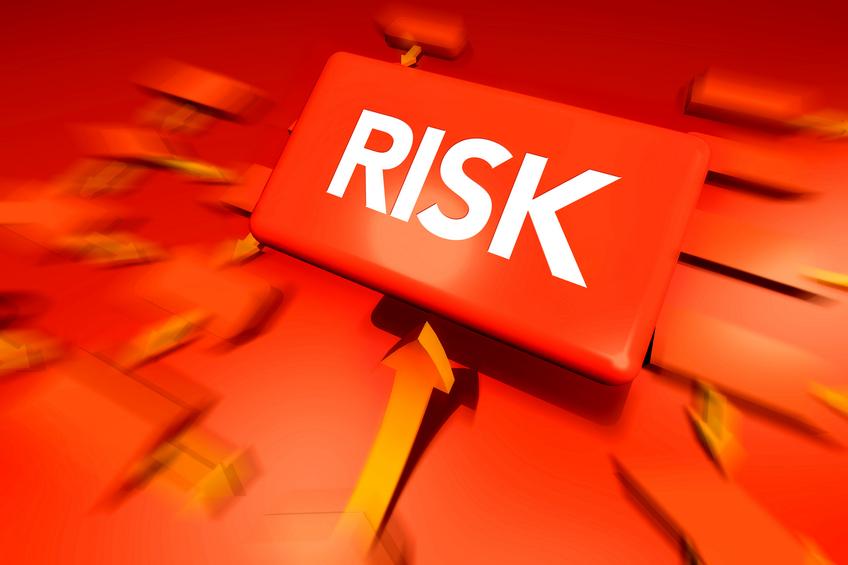 Критерий Келли и оптимальный риск