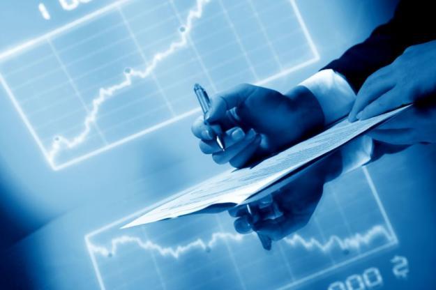 Кто такой финансовый аналитик и в чём именно заключается его работа