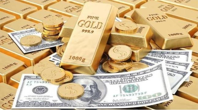 Мировая валютная система