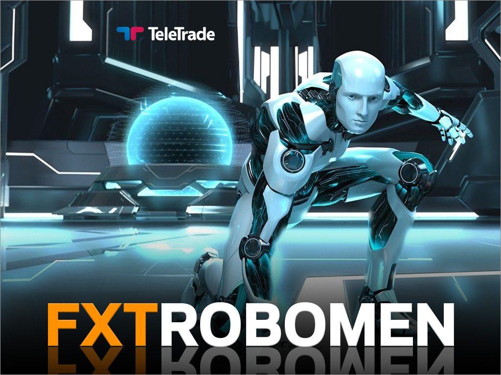 ФХТРобомен отзывы о роботе