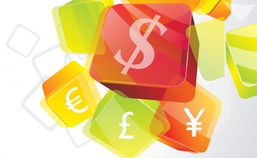 Лучшие валютные пары для торговли на Форексе